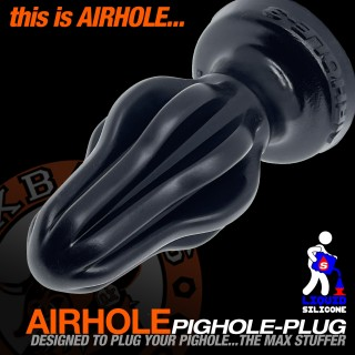 Airhole-MARKETING